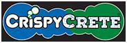 CrispyCrete